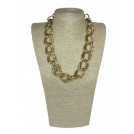 Ожерелье (Цепь)
